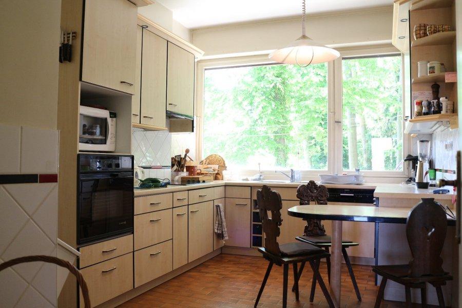 acheter appartement 6 pièces 189.99 m² montigny-lès-metz photo 7
