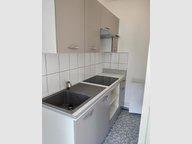 Appartement à louer F2 à Nancy - Réf. 6430358