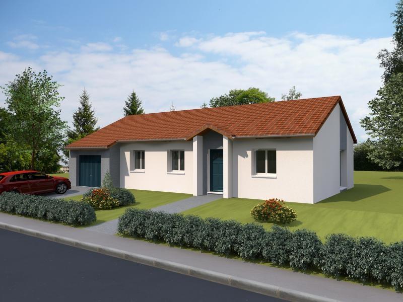 acheter maison 5 pièces 90 m² oeting photo 1