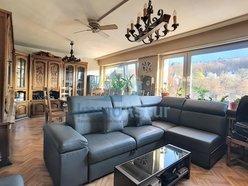 Appartement à vendre 2 Chambres à Esch-sur-Alzette (LU) - Réf. 6110870