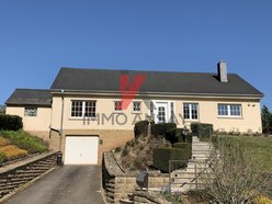 House for sale 2 bedrooms in Gilsdorf - Ref. 6643350