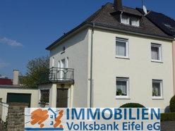 Haus zum Kauf 5 Zimmer in Bitburg - Ref. 6053526