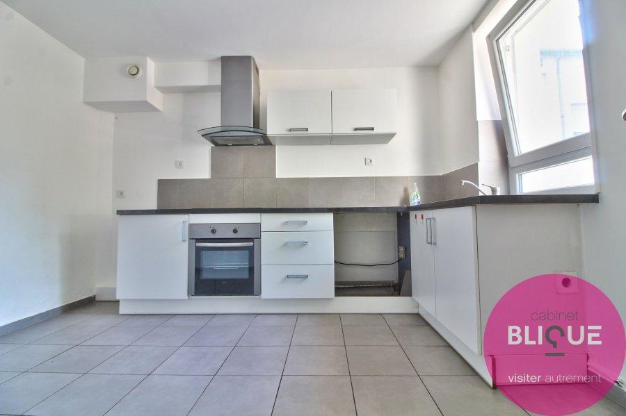 acheter maison 3 pièces 70 m² toul photo 1