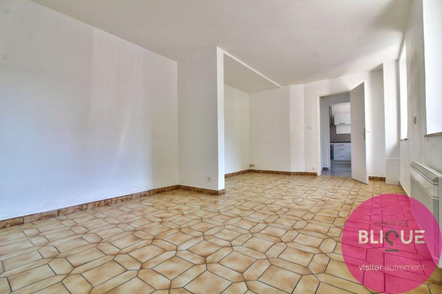 acheter maison 3 pièces 70 m² toul photo 3