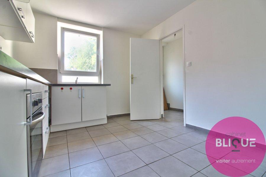 acheter maison 3 pièces 70 m² toul photo 5