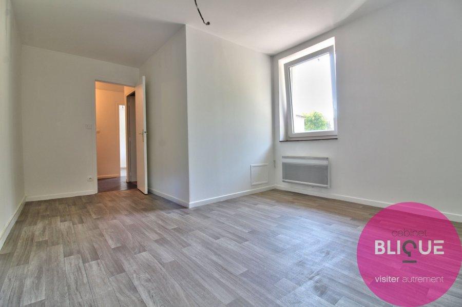 acheter maison 3 pièces 70 m² toul photo 7