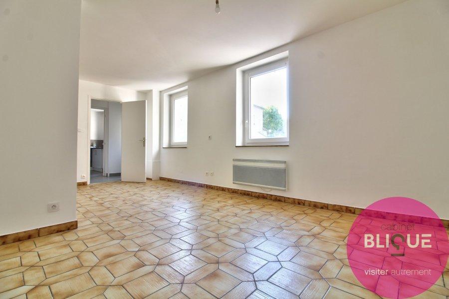 acheter maison 3 pièces 70 m² toul photo 4