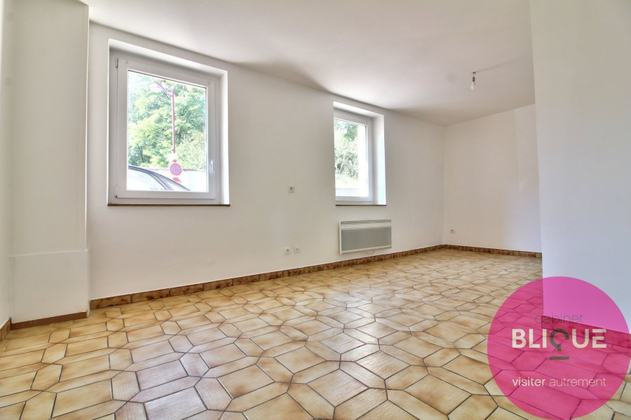 acheter maison 3 pièces 70 m² toul photo 2