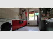 Appartement à louer F3 à Algrange - Réf. 6590102