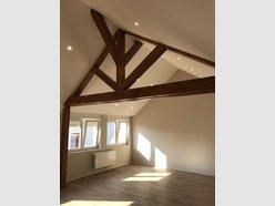 Apartment for sale 2 bedrooms in Dudelange - Ref. 6803094