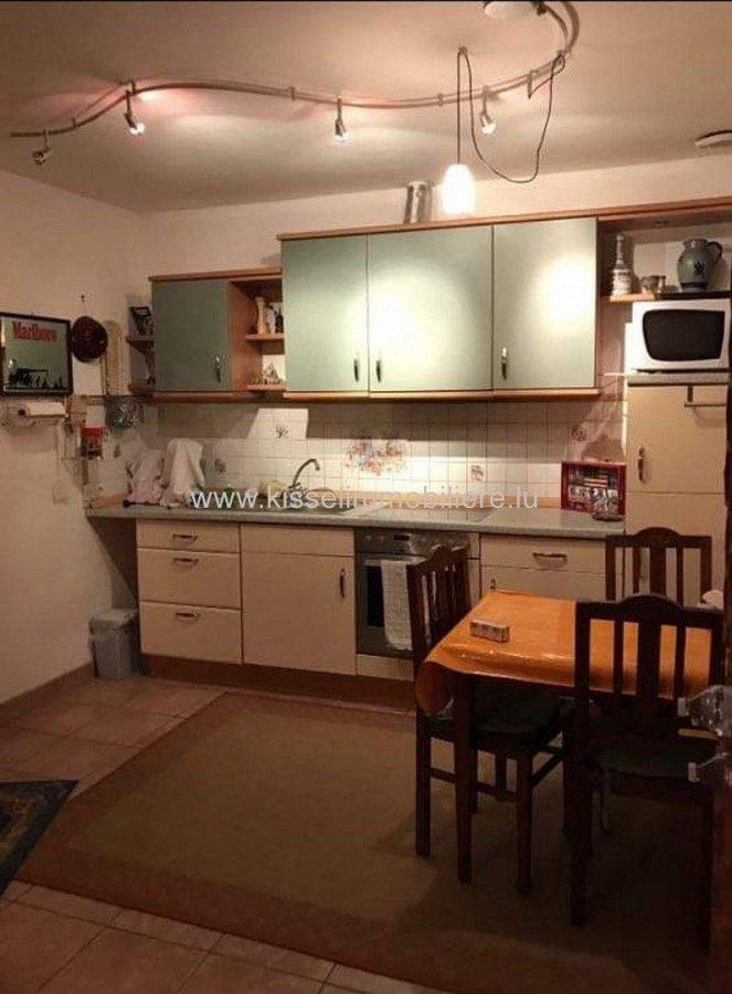 Bungalow à vendre 3 chambres à Flatten
