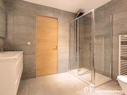 Appartement à vendre 2 Chambres à Grevenmacher - Réf. 6024854