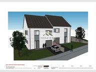 Doppelhaushälfte zum Kauf 3 Zimmer in Folschette - Ref. 6487702