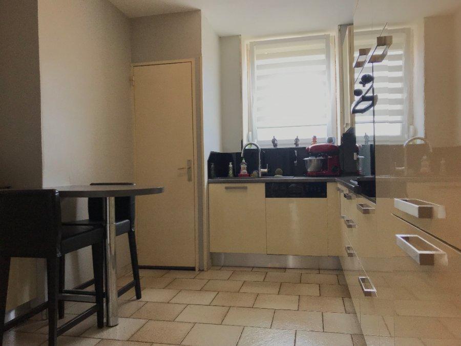 acheter appartement 5 pièces 87 m² fameck photo 2