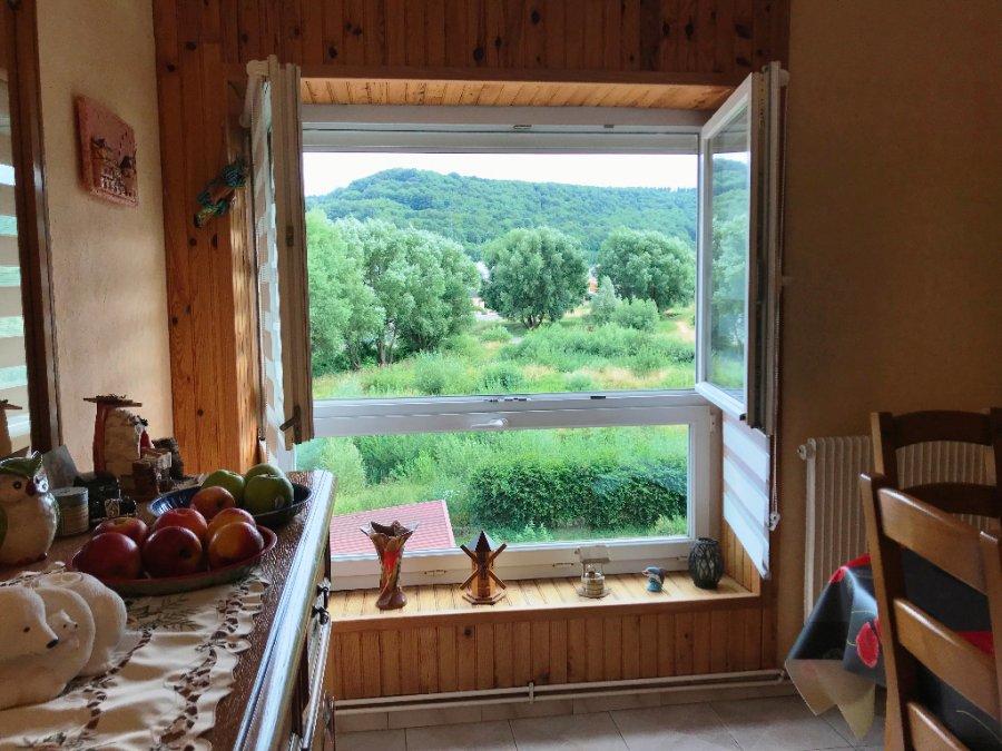 acheter appartement 5 pièces 87 m² fameck photo 4