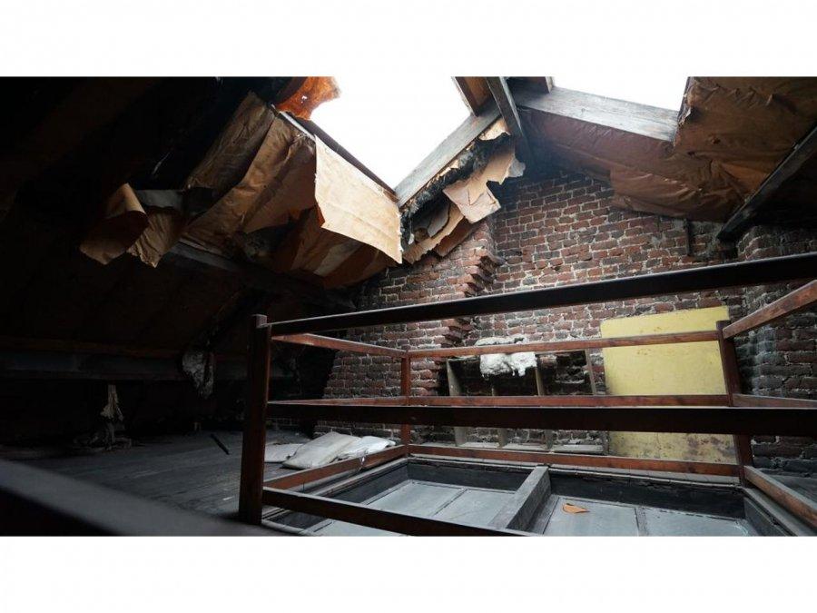 acheter appartement 3 pièces 50 m² lille photo 2