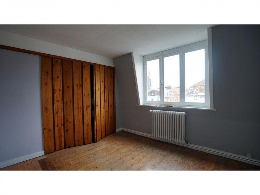 acheter appartement 3 pièces 50 m² lille photo 1