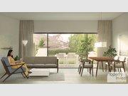 Wohnung zum Kauf 1 Zimmer in Luxembourg-Limpertsberg - Ref. 6365078