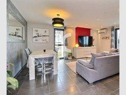 Appartement à vendre 2 Chambres à Bridel - Réf. 6692758