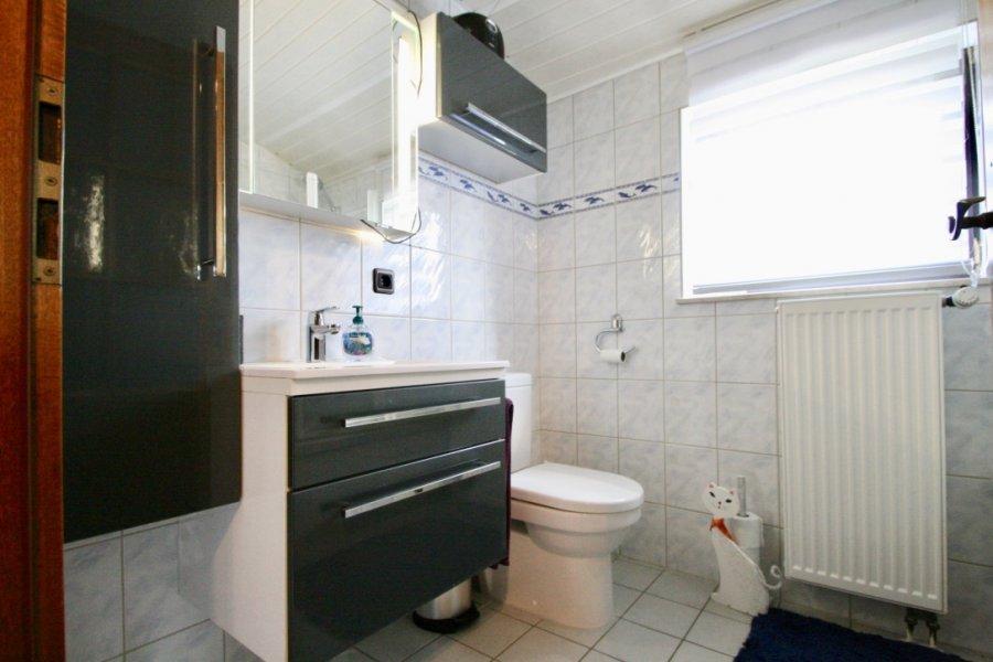 Maison individuelle à vendre 2 chambres à Kayl