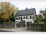 Maison individuelle à vendre 2 Chambres à Kayl - Réf. 6102934