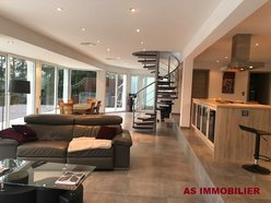 Maison individuelle à vendre F6 à Berg-sur-Moselle - Réf. 6655894