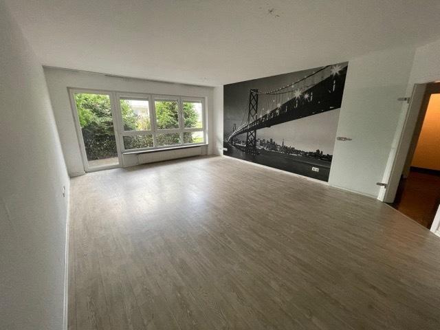 Wohnung zu vermieten 1 Schlafzimmer in Schweich
