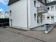 Appartement à louer 3 Pièces à Schweich - Réf. 7249814