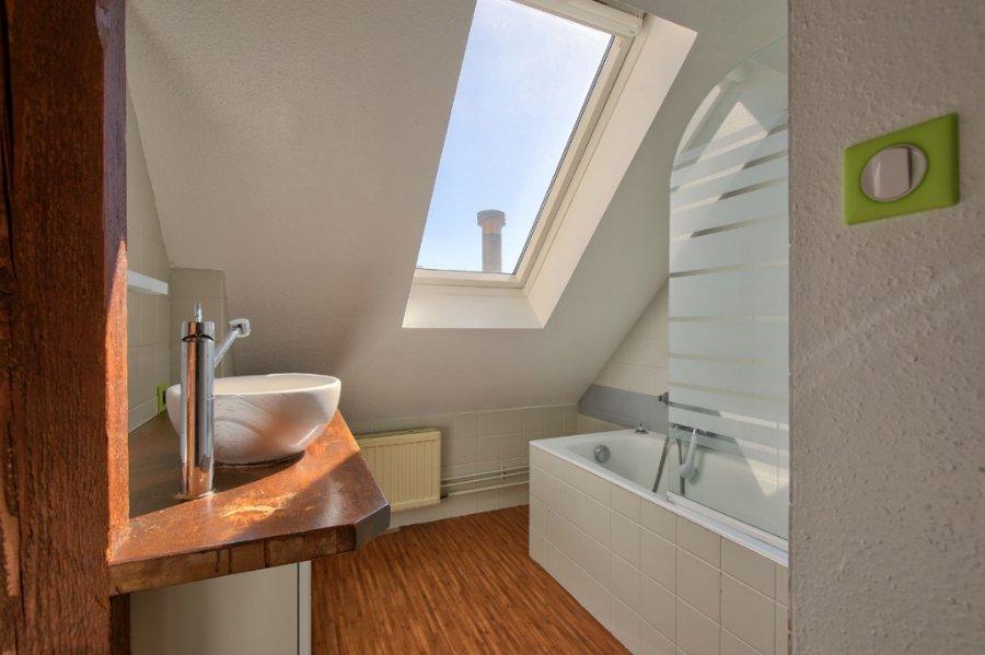 acheter appartement 4 pièces 69.24 m² metz photo 6