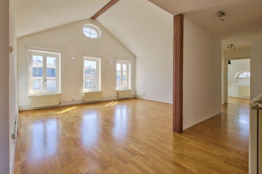 acheter appartement 4 pièces 69.24 m² metz photo 4