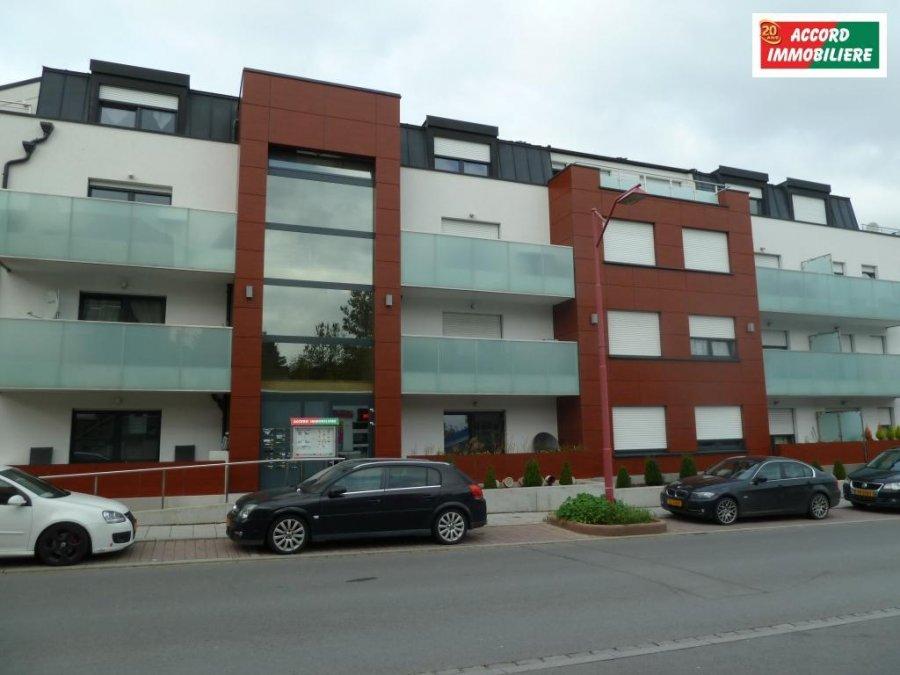 louer garage-parking 0 chambre 12 m² rodange photo 3