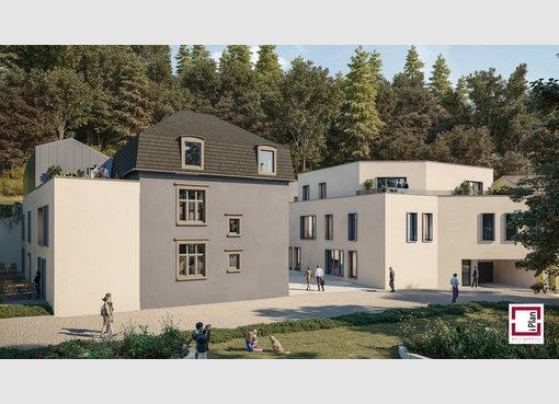 Haus zum Kauf 3 Zimmer in Luxembourg (LU) - Ref. 6881446