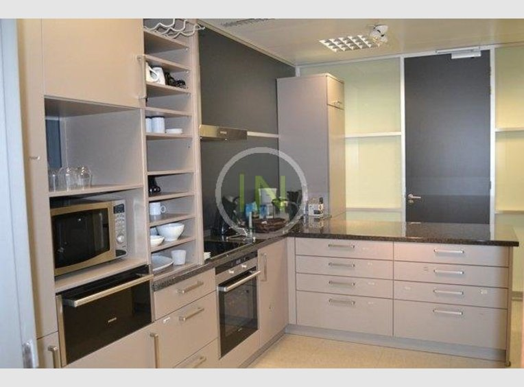 Office for rent in Capellen (LU) - Ref. 7082150