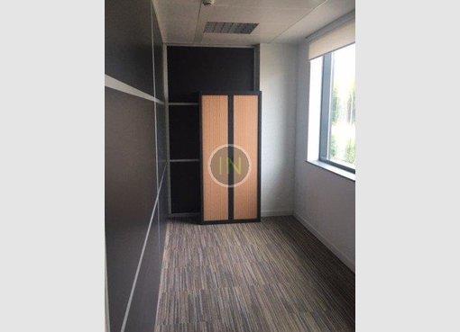 Büro zur Miete in Capellen (LU) - Ref. 7082150
