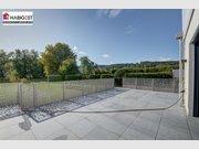 Appartement à louer 2 Chambres à Mersch - Réf. 6566054