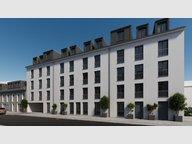 Wohnung zum Kauf 1 Zimmer in Trier - Ref. 5779622