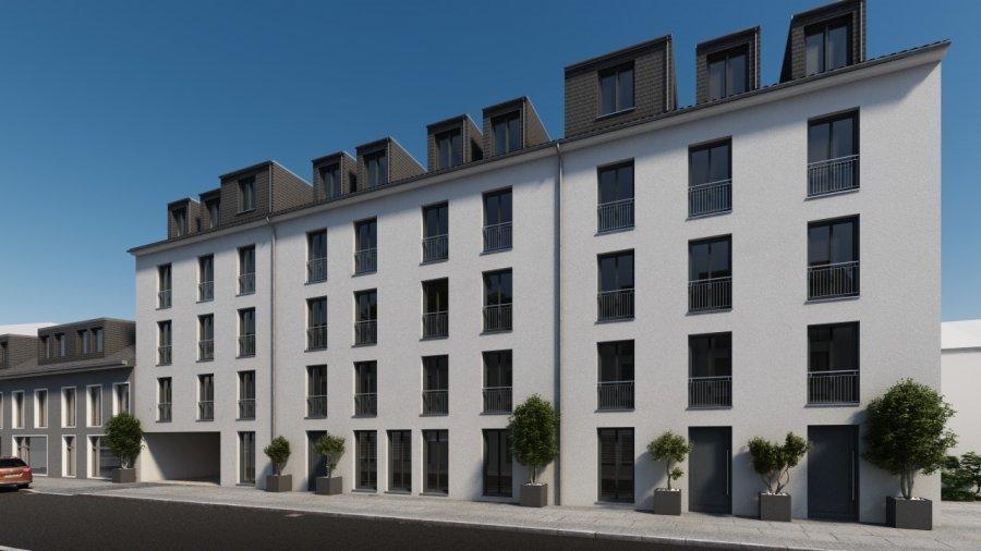 acheter appartement 1 pièce 40.66 m² trier photo 1