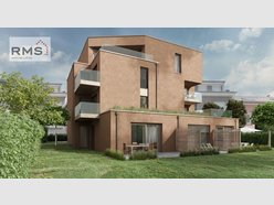 Apartment for sale 1 bedroom in Luxembourg-Weimerskirch - Ref. 6893734