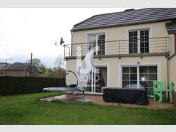 Maison jumelée à vendre 4 Chambres à Platen - Réf. 5058726