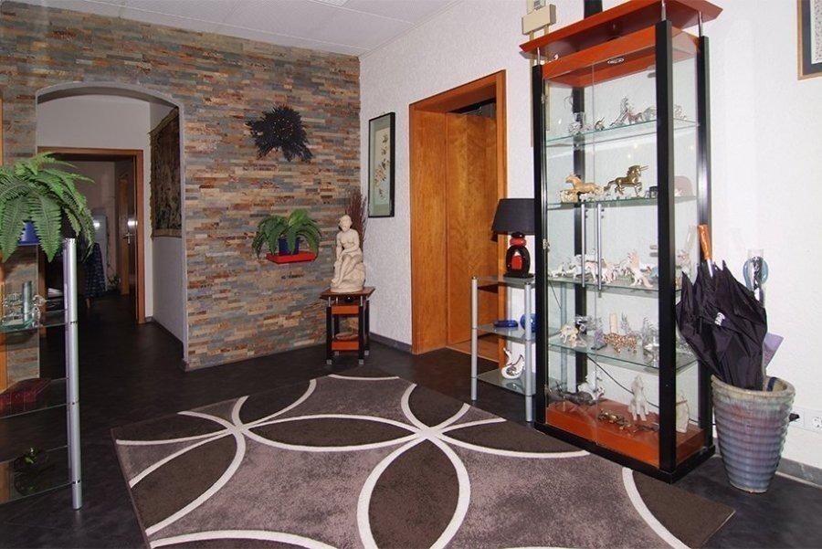 haus kaufen 6 zimmer 158 m² mettlach foto 3