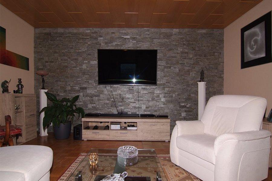 haus kaufen 6 zimmer 158 m² mettlach foto 4