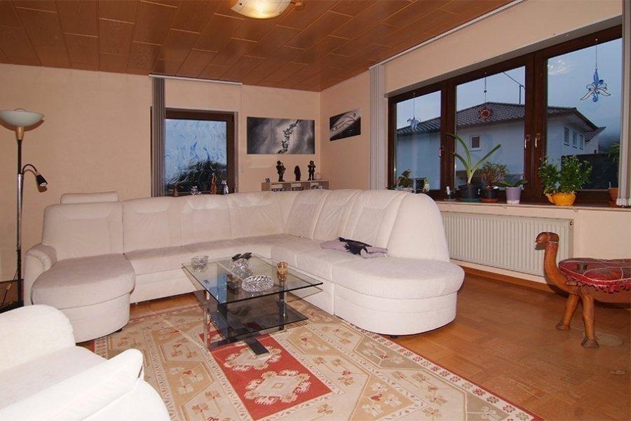 haus kaufen 6 zimmer 158 m² mettlach foto 5
