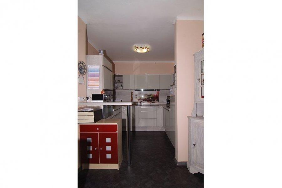 haus kaufen 6 zimmer 158 m² mettlach foto 6