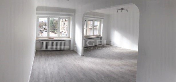 Appartement à louer 1 chambre à Bettembourg