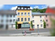 Haus zum Kauf 8 Zimmer in Neuerburg - Ref. 6848678