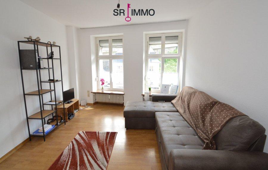 Haus zu verkaufen 4 Schlafzimmer in Neuerburg