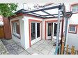 Maison à vendre 8 Pièces à Neuerburg (DE) - Réf. 6848678