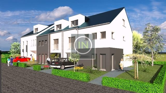louer maison individuelle 5 chambres 275 m² bascharage photo 1