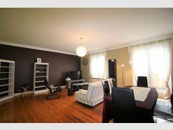 Appartement à vendre F4 à Longeville-lès-Metz - Réf. 6267046