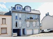 Duplex à vendre 3 Chambres à Rodange - Réf. 6008998